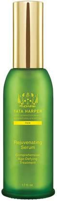 Tata Harper Rejuvenating Serum 50 ml