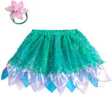 Disney Ariel Tutu Set for Tweens
