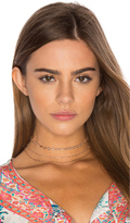 Natalie B Upper West Choker