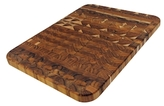 Mario Batali End Grain Large Chop Block