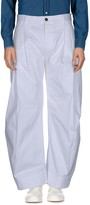 DSQUARED2 Casual pants - Item 13060242