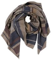 Maiyet Scarf