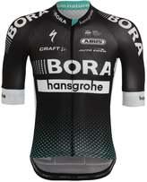 Craft BORA HANSGROHE AERO Print Tshirt black