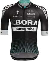Craft Bora Hansgrohe Aero Sports Shirt Black