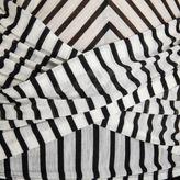 ICB Striped Short Sleeve Shirt