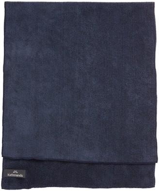 Kathmandu Microfibre Towel Medium