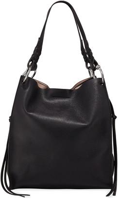 Rebecca Minkoff Kate XL Soft Leather Tote Bag