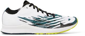 New Balance M1500v6 Mesh Running Sneakers