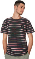 The Critical Slide Society The Valley Mens Tee Black