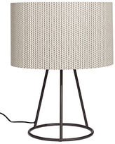 Distinctly Home Aron Table Lamp