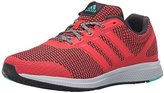adidas Men's Mana Bounce Running Shoe