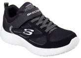 Skechers Kids' Burst Power Sprints Sneaker Pre/Grade School