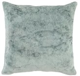 Bungalow Rose Hayfield Throw Pillow Color: Sage Green