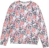 Pepe Jeans Sweatshirts - Item 12002005