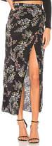 Stone_Cold_Fox Redford Skirt