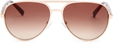 Max Mara Design sunglasses