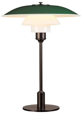 Louis Poulsen PH 3 - 2 Table Lamp