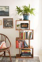 Urban Outfitters Shift Shelf