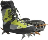 Lowa Ice Comp Gore-Tex® Ice Climbing Boots - Waterproof (For Men)