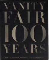 Abrams Books Vanity Fair: 100 Years