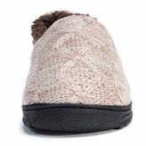 Muk Luks John Slip-On Slippers