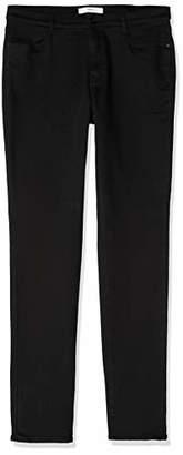 Brax Women's Mary Hose Casual Sportiv Slim Jeans,One (Size: 46K)