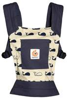 ERGObaby Marine Doll Carrier