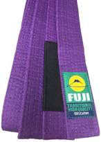 Fuji Adult BJJ Brazilian Jiu Jitsu Rank Belt
