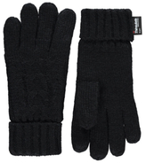 George Thinsulate Cable Knit Gloves