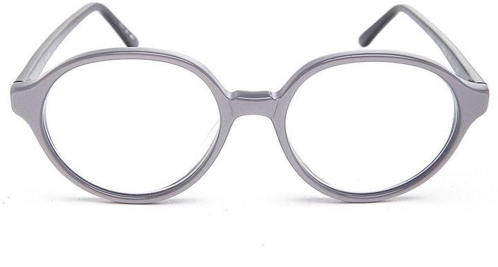 American Apparel Kilie Eyeglass