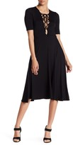 Rachel Pally Kidada Midi Dress