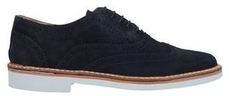 Cantarelli Lace-up shoe