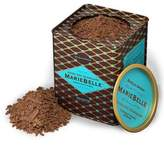 MarieBelle South American Hot Chocolate Tin- 20 oz.