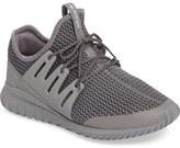adidas Tubular Radial Sneaker (Big Kid)