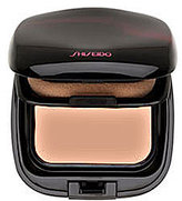 Shiseido Smoothing Compact Refill SPF 15