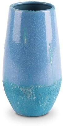 Apt2B Azora Vase