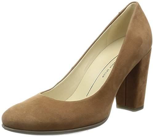 Womens Dress Pump Ecco Footwear Alicante kXw8O0nP
