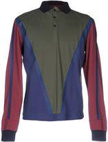 Fred Mello Polo shirts - Item 12054336