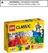 Lego 303-Pc. Classic Creative Supplement Set