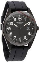 Victorinox Garrisoin Watch