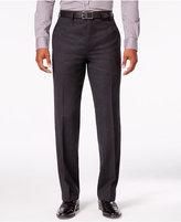 Lauren Ralph Lauren Men's Flannel Dress Pants