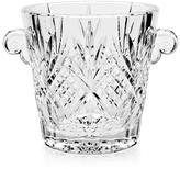 Jeffrey Banks Dublin Ice Bucket