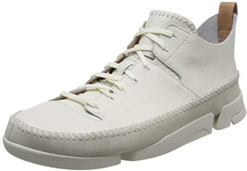 8544748e0dacf Clarks Trainers For Men - ShopStyle UK