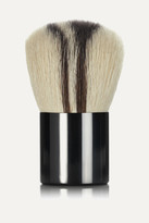 Chantecaille Kabuki Brush - one size