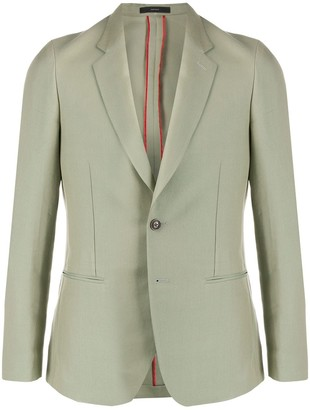 Paul Smith Suit Jacket