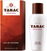 Tabac Original Eau de Cologne by 3.4oz Cologne)