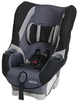 Graco My Ride 65 LX Coda Convertible Car Seat