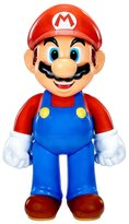 Nintendo Super Mario Action Figure - 20""