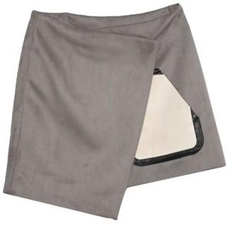Aviu Mini skirt
