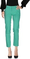 GUESS Casual pants - Item 13026434